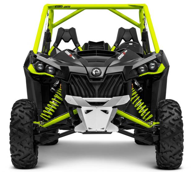 2015-can-am-maverick-x-ds-turbo-front