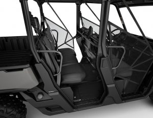2017-Can-Am-Defender-MAX-Seats-1024x791