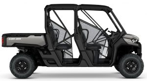 2017-Can-Am-Defender-MAX-XT-Profile-1024x566
