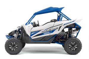 YXZ1000R-SS-Team-Yamaha-Blue-White-20