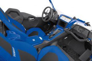 YXZ1000R-SS-Team-Yamaha-Blue-White-4
