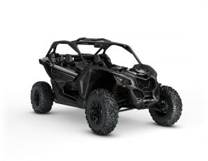 Maverick-X3-X-ds-TURBO-Black-Quadjournal