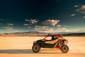Maverick-X3-Xrs-TURBO-R-Gold-_-Can-Am-Red-Desert-Quadjournal