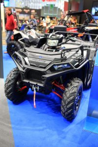 polaris-sportsman-xp-1000-90-ps-intermot-web